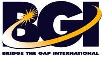 Bridge the Gap International, Inc.